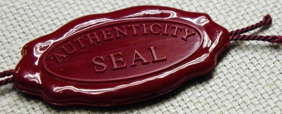 authenticity-seal[1]