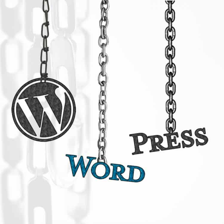 Que manque t-il à  WordPress au niveau sécurité : Quelques points tout de même