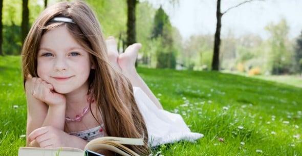 Créer un plugin enfant sous WordPress : Parce que les enfants, c'est bien.