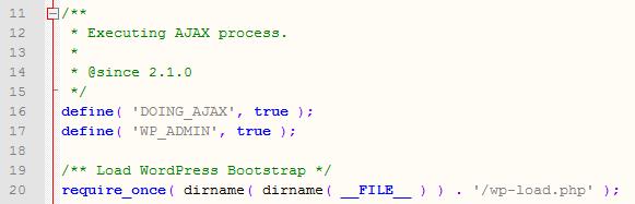Quel bootstrap choisir ? (https://www.circuitlab.com)