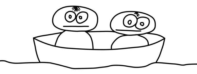 isset() et unset() sont dans un bateau : #jeudiconfession #php n°1