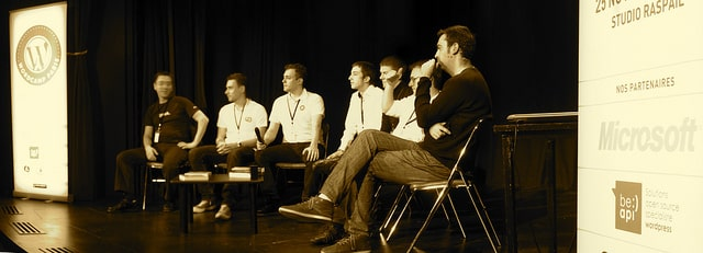wordcamp-paris[1]