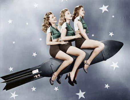 wp-rocket[1]