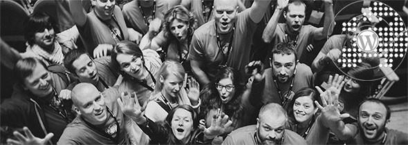 WordCamp Europe 2013 : un mois après
