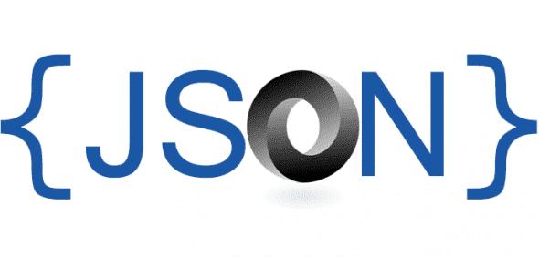 wp_send_json : La fonction de la semaine n°14