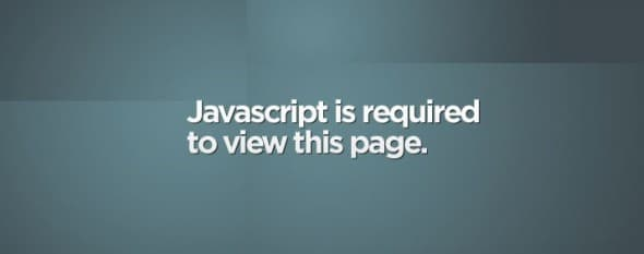 Développer avec et sans Ajax : Compatibilité NOJS avec admin-post.php