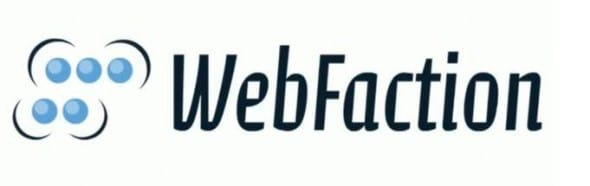 WebFaction.com : Hosting for developers