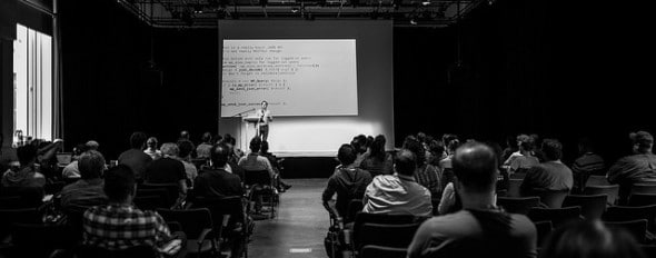 WordCamp Montreal 2014 : j'y étais !
