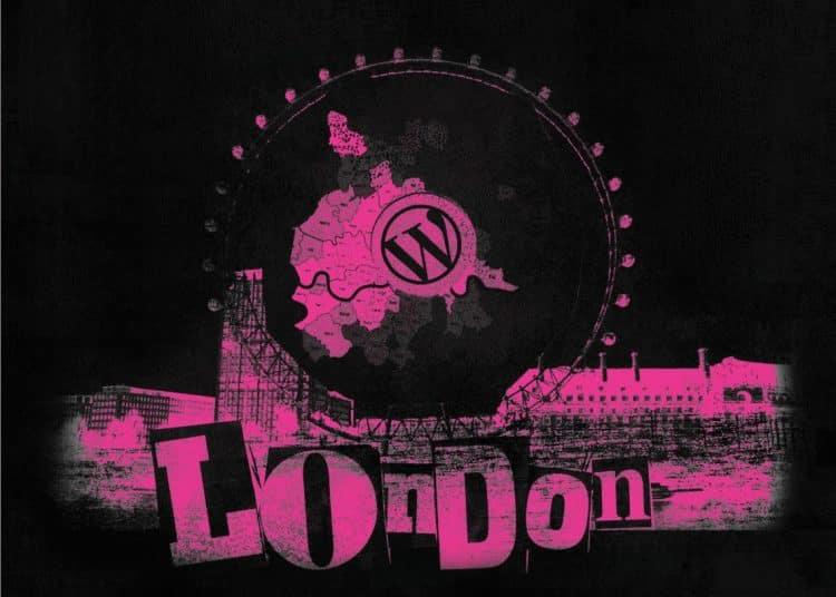 WordCamp London 2015 : Do You Speak WordPress?