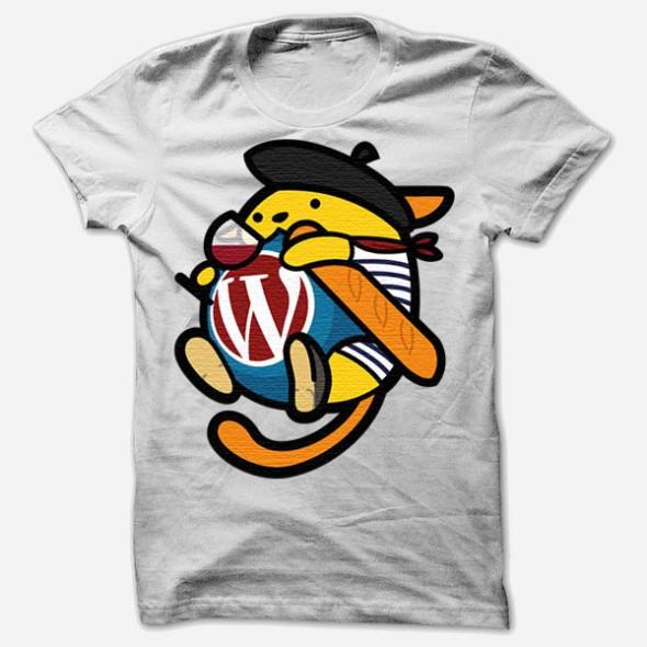 wapuu_shirt