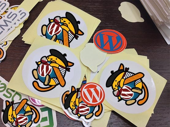 wapuu_stickers_2