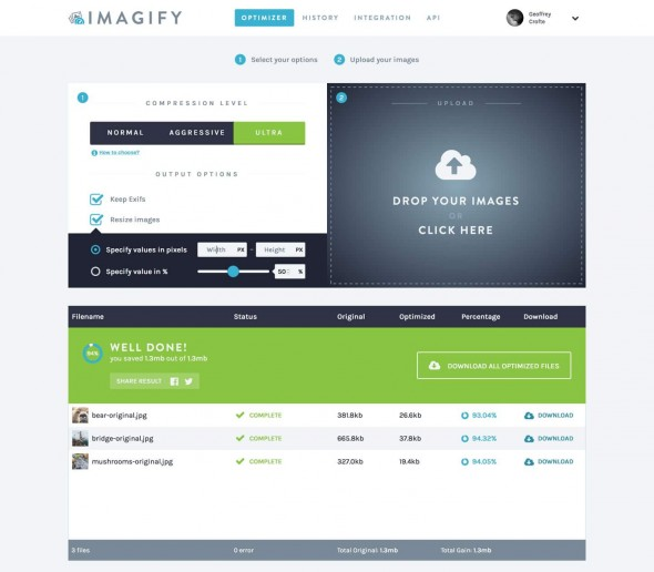 imagify-app-in-action[1]