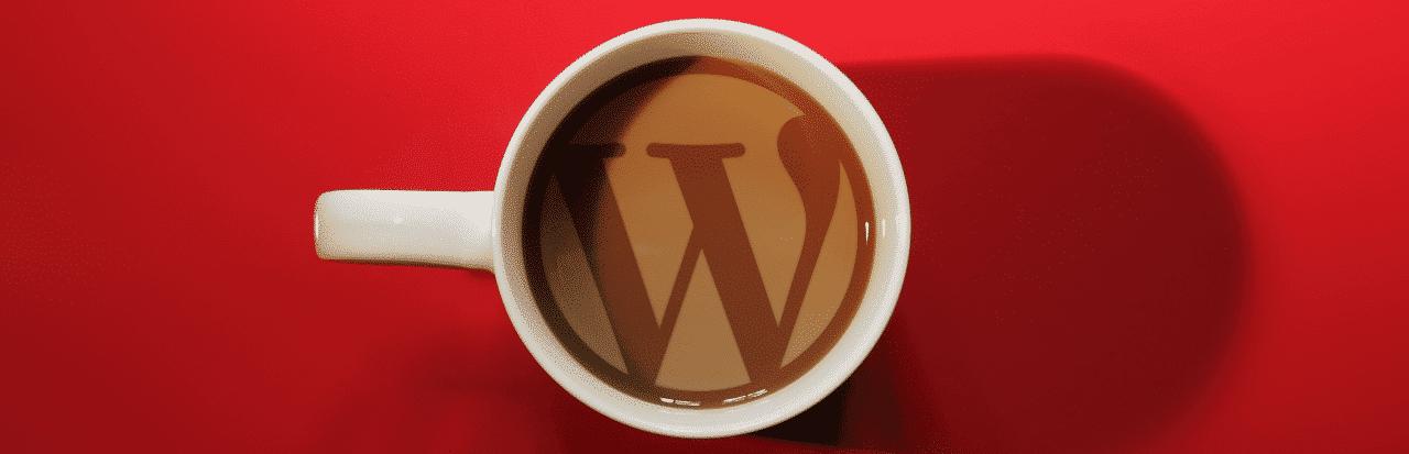 Astuces de développement sous WordPress
