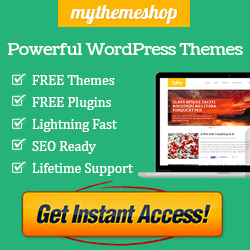 mythemeshop banner